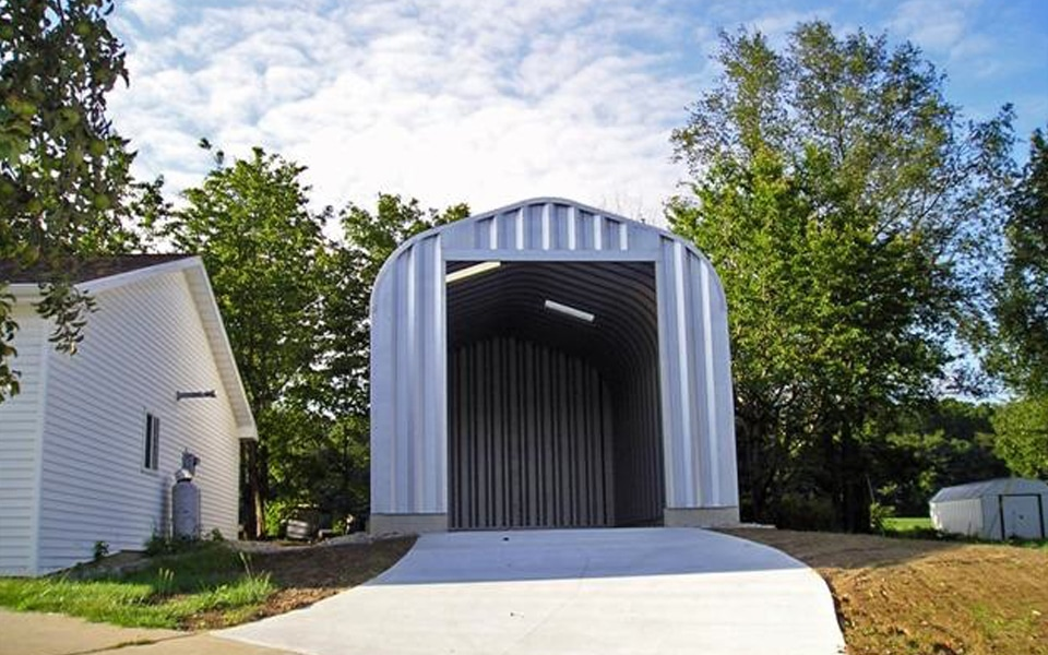 a-style-steel-building-gallery-img34