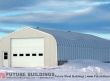 a-style-steel-building-gallery-img38