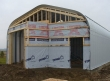 build your own steel building