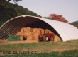 q-style-steel-building-gallery-img1
