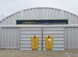 q-style-steel-building-gallery-img10