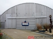 q-style-steel-building-gallery-img11