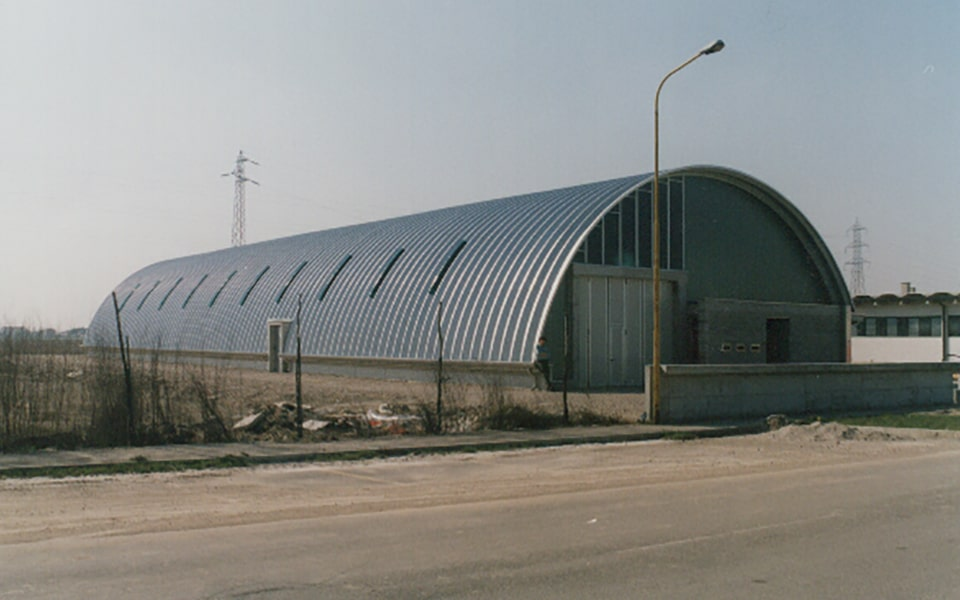 q-style-steel-building-gallery-img14