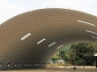 q-style-steel-building-gallery-img15