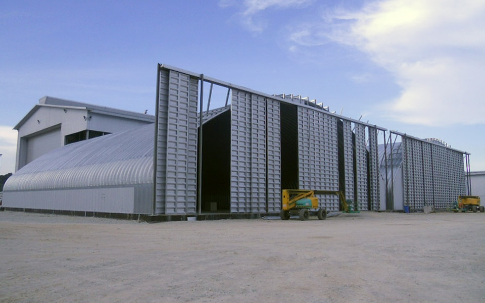 q-style-steel-building-gallery-img16