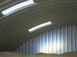 q-style-steel-building-gallery-img17