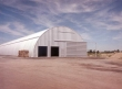 q-style-steel-building-gallery-img18