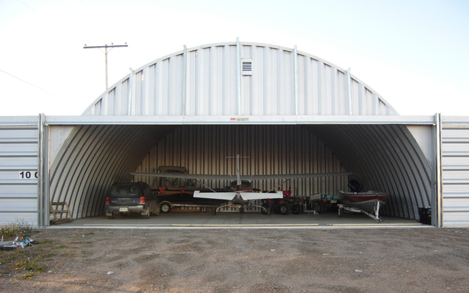 q-style-steel-building-gallery-img22