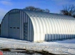 s-style-steel-building-gallery-img14