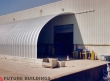 t-style-steel-building-gallery-img1
