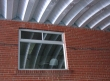 t-style-steel-building-gallery-img13