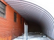 t-style-steel-building-gallery-img3