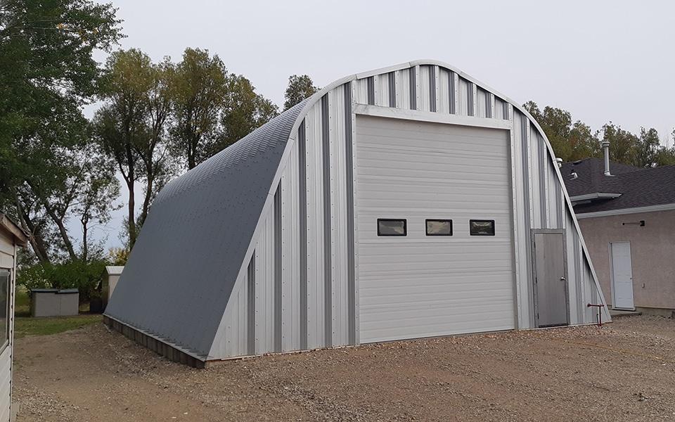 x-style-steel-building-gallery-img39