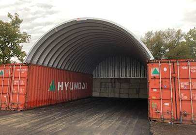 Container-Cover-25'-x-9-x-40'