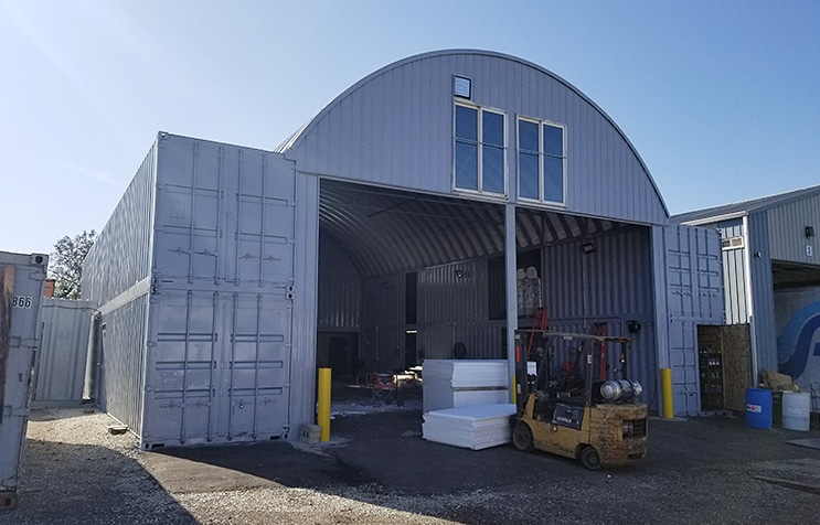 steel-building-types-container-covers-img